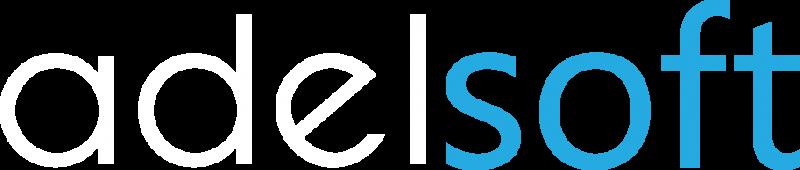 ADELSOFT LTD Logo